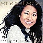 Angelface The Girl (Single)