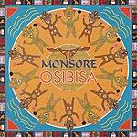 Osibisa Monsore