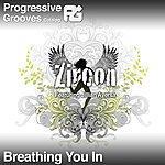 Zircon Breathing You In