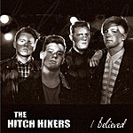 The Hitch-Hikers I Believed