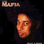 Leroy Mafia Back For Good Platinum Edition