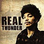 Thunder Real