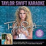 Taylor Swift Taylor Swift Karaoke