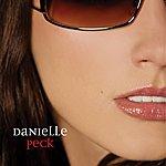Danielle Peck Danielle Peck