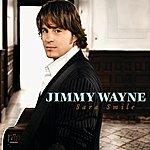 Jimmy Wayne Sara Smile
