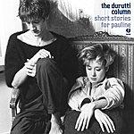 The Durutti Column Short Stories For Pauline
