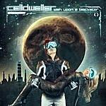 Celldweller Wish Upon A Blackstar