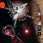 The Crüxshadows Telemetry Of A Fallen Angel (2004 Edition)