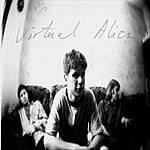 Virtual Alien Debut. 1987-2007