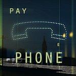 Kari Kimmel Payphone
