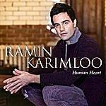Ramin Human Heart