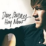 Dave Barnes Hey Now