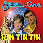 Enrique Rin-Tin-Tin