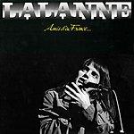 Francis Lalanne Amis D'en France