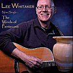 Lee Whitaker The Winds Of Pentecost