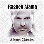 Ragheb Alama Alama Classic