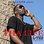 L. Tee Tha Life (Feat. Omega Mighty)