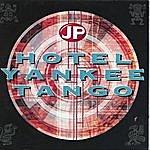 JP Den Tex Hotel Yankee Tango