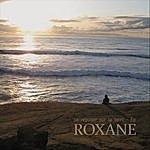 'Roxane' Se Reposer Sur La Terre - Ep