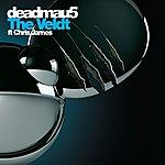Deadmau5 The Veldt (Feat. Chris James) - Single