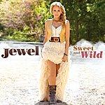 Jewel Sweet And Wild