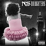 Nas Daughters (Explicit Version)