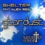 Shelter Stardust
