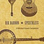 Rik Barron Speechless