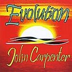 John Carpenter Evolution