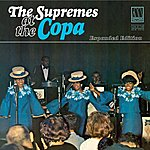 The Supremes At The Copa: Expanded Edition