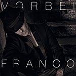 Franco Vorbei