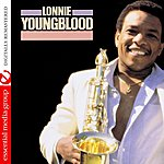 Lonnie Youngblood Lonnie Youngblood (Digitally Remastered)
