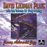 Vic Juris David Liebman Plays Contemporary Standards And Originals