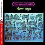 New Birth New Age (Digitally Remastered)