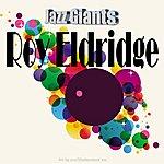 Roy Eldridge Jazz Giants: Roy Eldridge