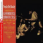 The Chambers Brothers People Get Ready (Digitally Remastered)