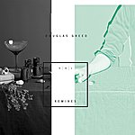 Douglas Greed Krl Remixes Ep