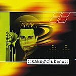 Sako Clubmix