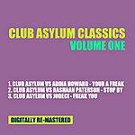 Club Asylum Club Asylum Classics