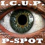 P-Spot I.C.U.P.