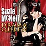 Suzie McNeil Drama Queen