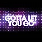 Marc Van Linden Gotta Let You Go