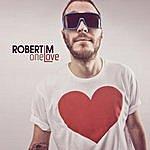 Robert M. One Love