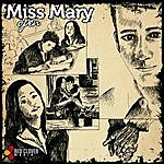 Miss Mary Open