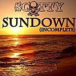 Scotty Sundown