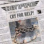 Bonfire Cry4help