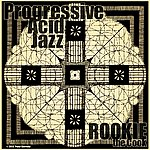 Rookie Progressive Acid Jazz