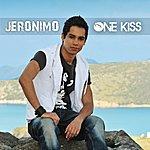 Jeronimo One Kiss