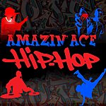 Amazin Ace Hip-Hop