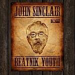 John Sinclair Beatnik Youth Orchestra